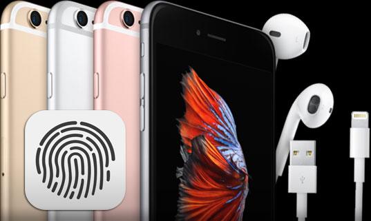 iphone-6s-fix