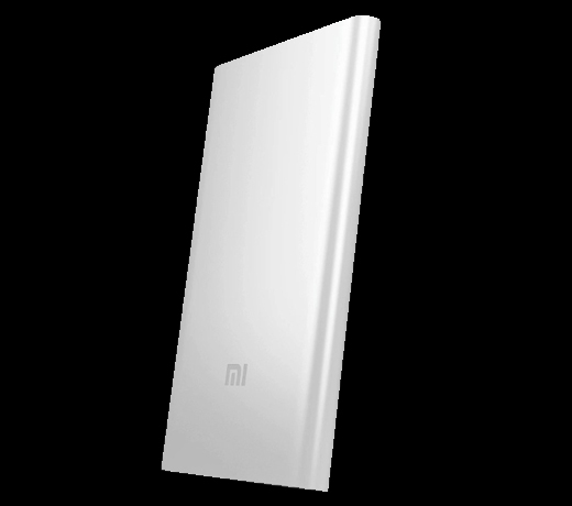 Xiaomi Mi Slim NDY-02-AM 5000 mAh
