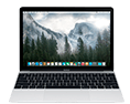 ремонт Macbook Retina A1534
